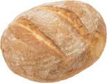 Хлеб Домашний на кефире 300г