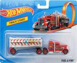 Игрушка Hot Wheels Трейлер