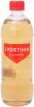 Напиток Sportinia L-Carnitine 1500 Яблоко 500мл