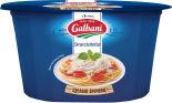 Сыр Galbani Страчателла 52% 250г