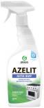 Средство чистящее для кухни Grass Azelit Анти-жир 600мл