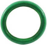 Игрушка Gamma кольцо для взрослых собак