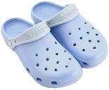 Обувь повседневная Lucky Land женская 3748W-S-EVA р.41