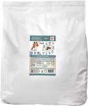 Сухой корм для собак Зоогурман Urban Life Turkey Индейка 10кг