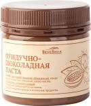 Паста ВкусВилл Фундучно-шоколадная 150г