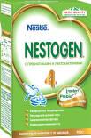 Смесь Nestogen 4 молочная 700г