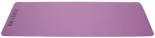 Коврик Bradex TPE для йоги и фитнеса фиолетовый 183*61*0.6см