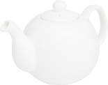Чайник заварочный Wilmax 994018/1C 500мл