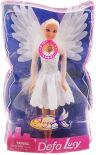 Кукла Defa Lucy Ангел 32см