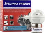 Модулятор поведения кошек Feliway Friends 48мл + Диффузор