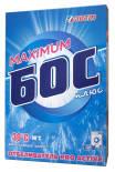 Средство отбеливающее БОС плюс Maximum 600г