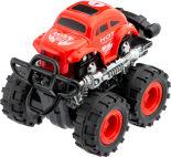 Игрушка Big Motors Машинка инерционная 4WD в ассортименте