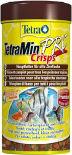 Корм для рыб Tetra Min Pro crisps для всех видов рыб 250мл
