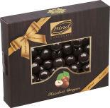 Конфеты Bind Драже Фундук в шоколаде 100г