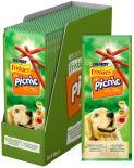 Лакомство для собак Friskies Picnic с курицей 42г