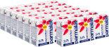 Молоко Parmalat Natura Premium ультрапастеризованное 3.5% 200мл