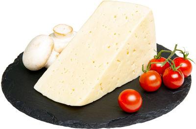 Сыр Майма-Молоко Горноалтайский 50%
